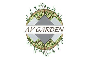 AV Garden