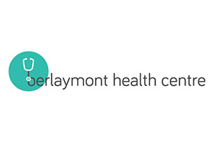 Berlaymonthealth