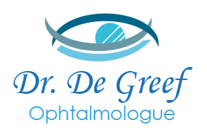 Ophtalmodegreef