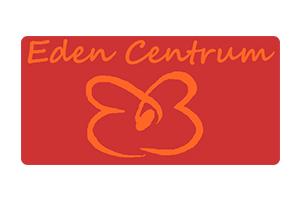 Edencentrum