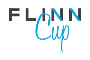 FlinnCup
