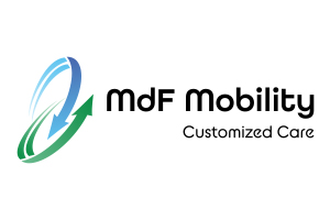 MdF Mobility