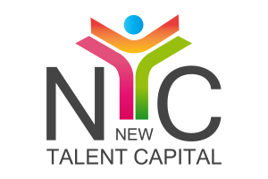 New Talent Capital