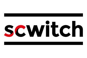 Scwitch