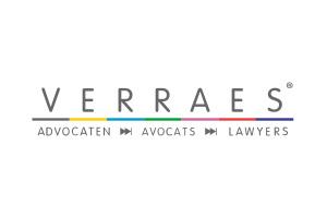 Verraes